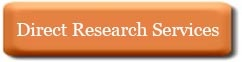 Direct Research Services